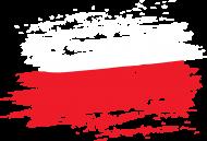 Eko Torba Flaga Czarna