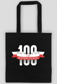 Torba 100 lat Niepodległości