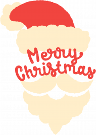 Torba Merry Christmas