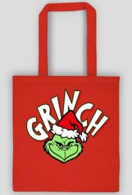 Torba Grinch