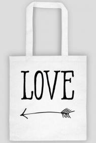 TORBA LOVE