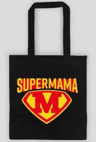 EKOTORBA SUPER MAMA