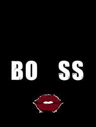 Ekotorba Girl Boss
