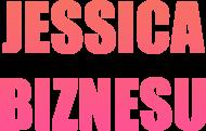 Ekotorba Jessica Biznesu