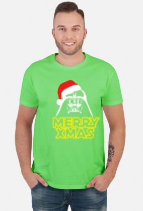 Koszulka Merry XMAS