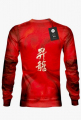DRAGON YEAR JUMPER