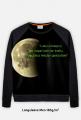Celuj w Księżyc