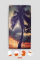 Komin - Tropical Sunset 2