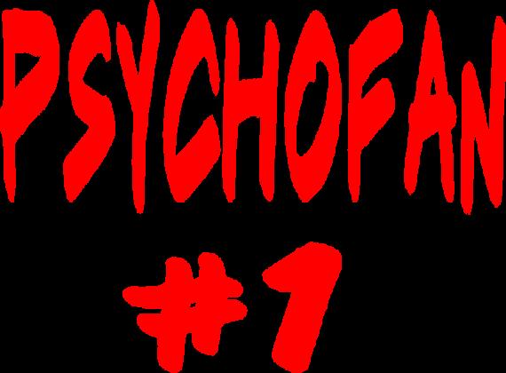 kurtka psychofana