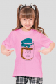 Koszulka dla wnusi - ZUPA