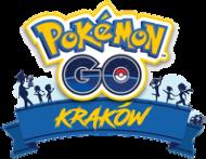 Pokemon Go Kraków - Mystic