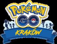 Pokemon Go Kraków