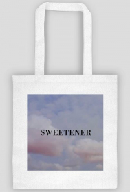 Ariana Sweetener Bag