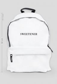 Ariana Sweetener Bagpack