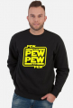 Bluza - Pew! Pew! - Star Wars
