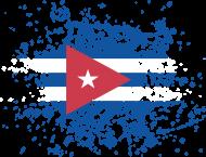 Bolso Cubano