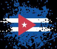 Cubaniando