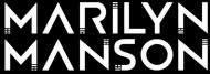 Marilyn Manson koszulka