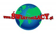 Logo Świat i Polacy
