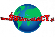 Kubek Świat i Polacy
