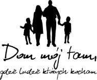 Koszulka dla rodziny - tył