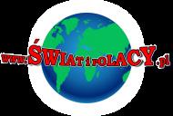 Czapka Świat i Polacy