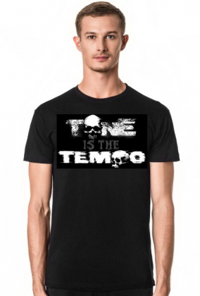 TONE is the TEMPO