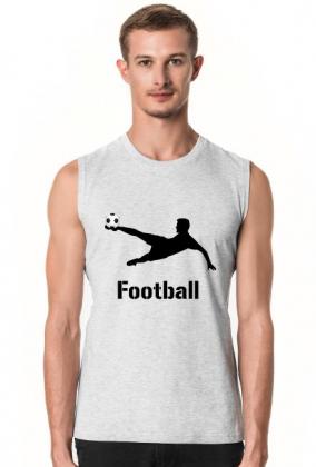 Bezrękawnik Football