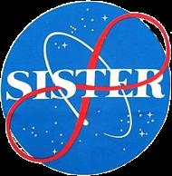 Koszulka dziecięca - Sister