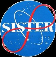Bluza dziecięca - Sister