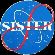 Kubek - Sister
