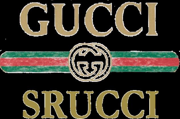 Bluza męska- GUCCI SRUCCI