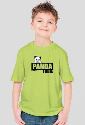 Panda Tobie