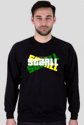 scarll x southpark crewneck