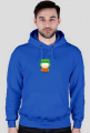 southpark hoodie
