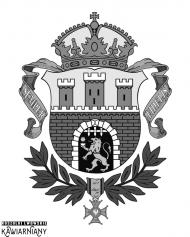 Kubek Lwów