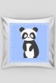 poduszka - panda
