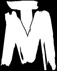 "Bluza ""MT"""