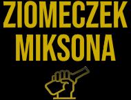 """Kubek """"Ziomeczek Miksona"""""""