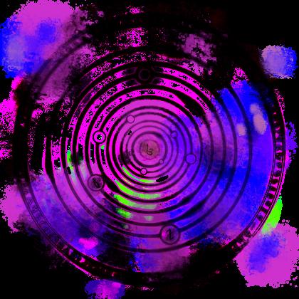 Kręgi runy