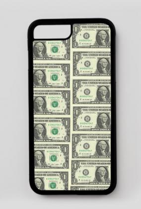 Etui na Iphone 7 plus i Iphone 8 plus Dollar