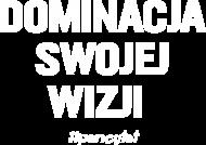 DSW Bluza Black