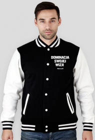 DSW Kurtka/Bluza