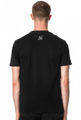 NIE JESTEM - t-shirt ZENJ