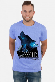 theWildSide Wolf mai