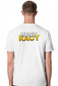 BASIC ► Koszulka męska