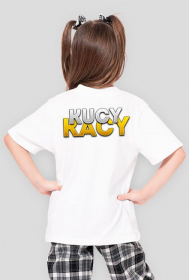 BASIC ► Koszulka dziecięca 2