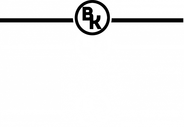 Banda Kucego Wersja 2. ►Longsleeve