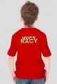 BASIC ► Koszulka dziecięca