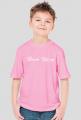 Banda Kucego Wersja 1. Ciemna ► Koszulka dziecięca